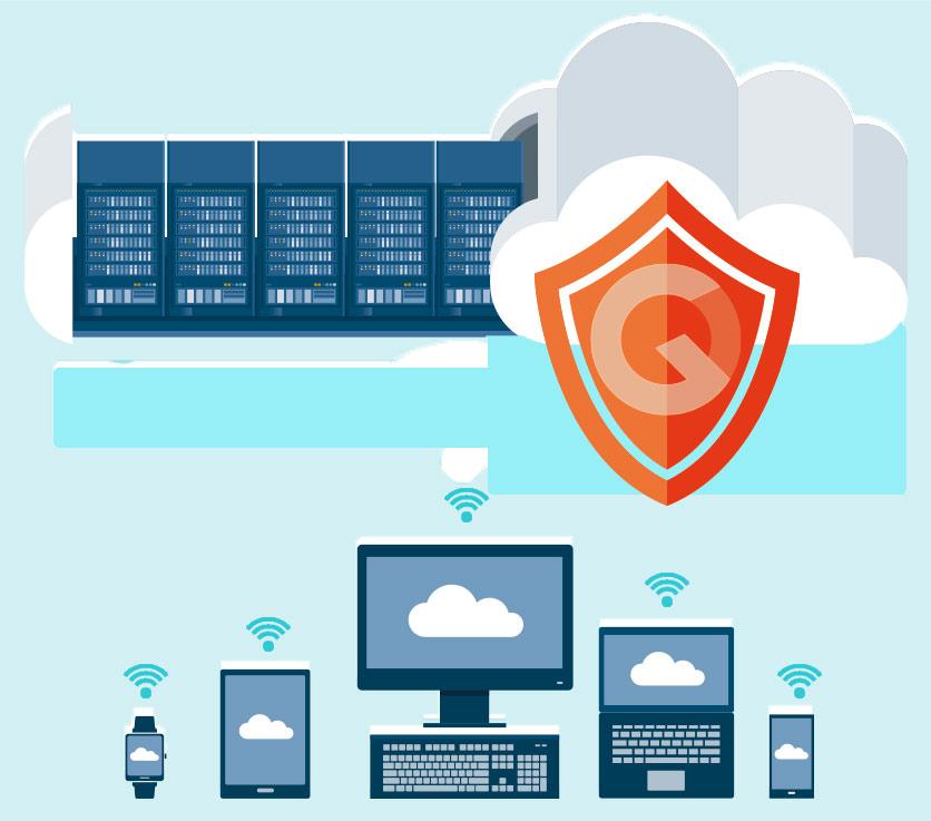 copias-de-seguridad-en-la-nube-de-grupo-garatu-backup-online-para-empresas