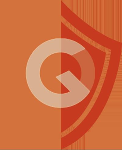 escudo-protector-de-tus-datos-copias-seguridad
