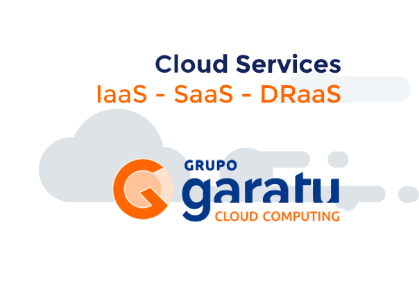 services-cloud