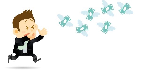 dinero-volando-por-mala-gestion-infraestructura