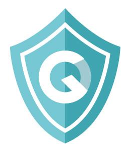 Protección en cloud escudo-cloud-contra-ataque-de-hackers