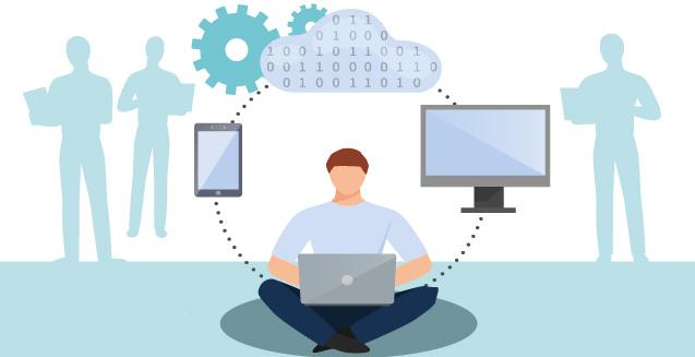 virtualizacion-infraestructura-fisica-cloud