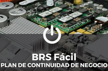 plan-continuidad-negocio-brs-facil-grupo-garatu