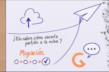 portada-migracion-a-la-nube-garatucloud