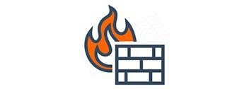 firewall-systems-grupo-garatu