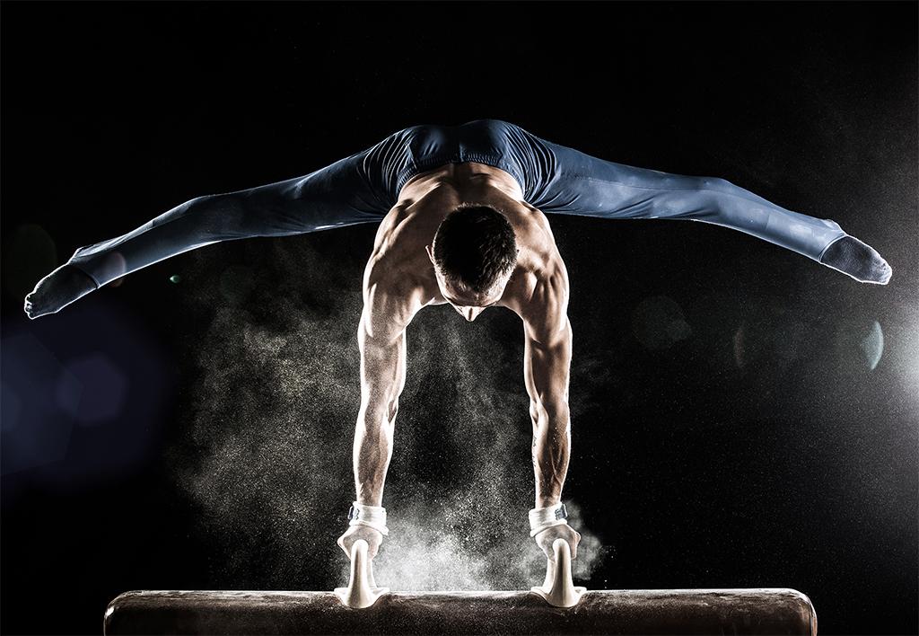 gimnasta-grupo-garatu