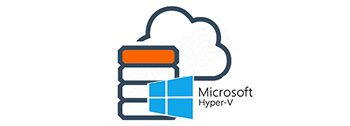 virtualizacion-hyperV-systems-grupo-garatu
