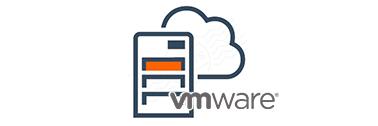 virtualizacion-vmware-systems-grupo-garatu