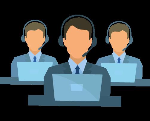 cloud-gestionado-operacion-atencion-cliente