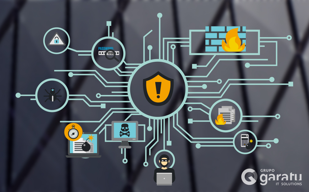 ataques-redes-grupo-garatu-it-solutions-ciberseguridad