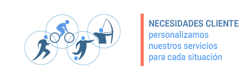 servicios-personalizados-infraestructuras-ti-grupo-garatu