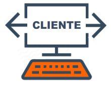 Soporte remoto, servicio tecnico online para cliente