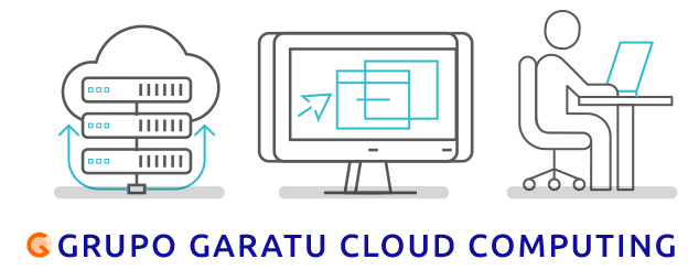 cloud-computing-grupo-garatu-