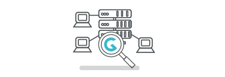monitorizacion-ti--garatucloud