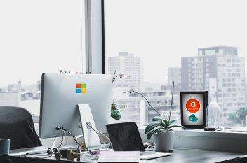 office365-desarrollo-garatucloud