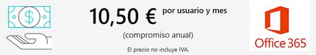 precios-office365-empresa-premium-garatucloud