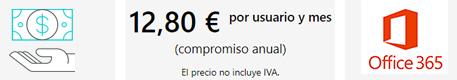 precios-office365-proplus-garatucloud