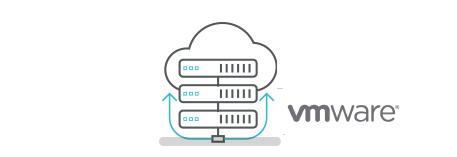 virtualizacion-vmware--garatucloud